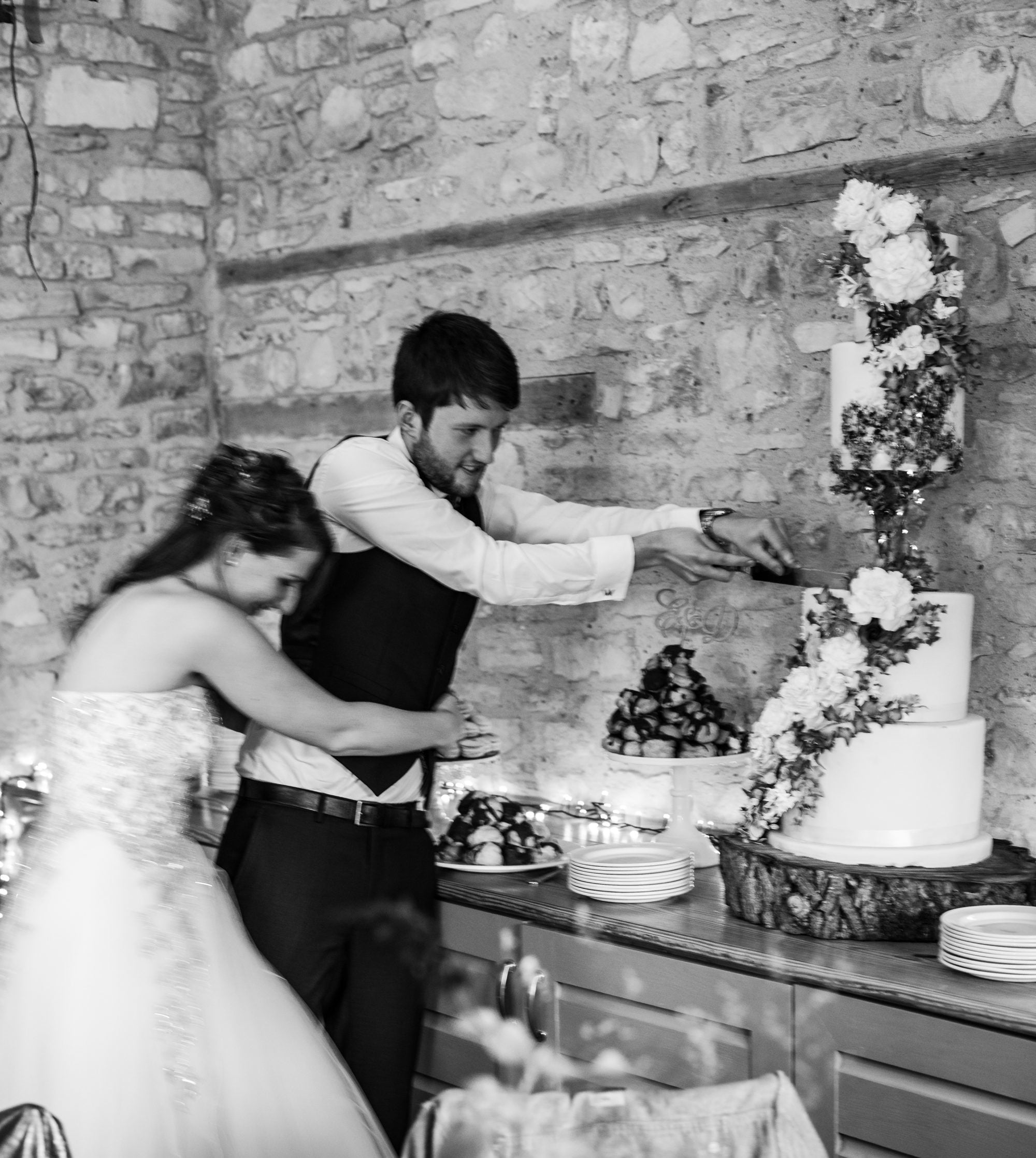 The Cake Architect, Bradford-on-Avon