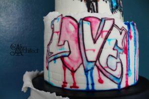 alternative wedding cakes bristol the cake architect bath