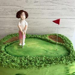 Luxury Celebration Cakes, The Cake Architect, Bradford-on-Avon